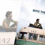 """10  ταινίες που μας """"ταξιδεύουν"""" σε όλο τον κόσμο"""