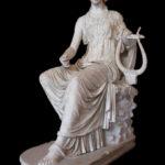 Η Δυναμη του Ηχου στην Ελληνική Μυθολογία και Ιστορία