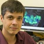 Έλληνας επιστήμονας ανακάλυψε τον μηχανισμό που γεννά τις γεωμαγνητικές καταιγίδες και το πολικό σέλας