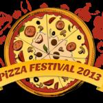 Μπες και εσύ στο Φεστιβάλ Πίτσας και πες το και στους φίλους σου!