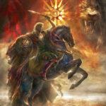 Δύο παράδοξα στην εκστρατεία του Μεγάλου Αλεξάνδρου