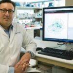 DNA: Έλληνας επιστήμονας ανακάλυψε δεύτερο γενετικό κώδικα