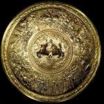 Η Ασπίδα του Αχιλλέα από τον Ήφαιστο