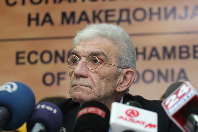 Επιστολή των Μακεδόνων προς Δήμαρχο Θεσσαλονίκης κ. Μπουτάρη