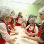 Παιδικό Μουσείο: Εκπαιδευτικά προγράμματα των Χριστουγέννων
