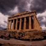 Πώς απαντούν οι αρχαιολόγοι στο Time για πώληση μνημείων