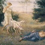 Άρτεμη: Η θεά του κυνηγιού και της φύσης