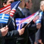 Αυτοί είναι οι 10 Έλληνες των ΗΠΑ που δεν ξέρουν τι έχουν!!!!