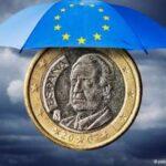 Η Ελλάδα είναι η τέταρτη χώρα στην ΕΕ των «28» στην απορρόφηση κοινοτικών κονδυλίων και έχει ήδη απορροφήσει το 78,4% των διαθέσιμων πόρων