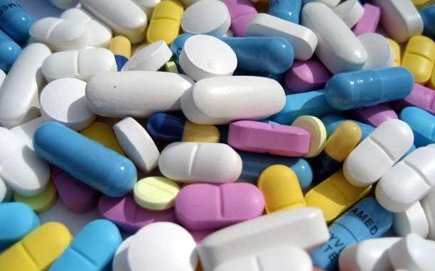 Tι προκαλούν οι αντιβιώσεις στο σώμα μας;
