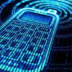 Πως θα μπορούσαν hackers να διακόψουν τη λειτουργία ενός Δικτύου Κινητής Τηλεφωνίας