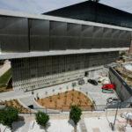 Εργο 1,7 εκατ. ευρώ αξιοποιεί την ψηφιακή τεχνολογία στο Μουσείο της Ακρόπολης