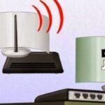 10 απλά βήματα για καλύτερο Wi-Fi στο σπίτι...
