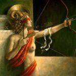 """Πλάτωνας: """"Το σώμα, μας εμποδίζει στο κυνήγι της Αλήθειας"""""""