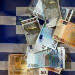 ΕΠΕΝΔΥΣΕΙΣ 402 εκ. ευρώ, ΕΠΙΔΟΤΗΣΗ 83 εκ. ευρώ, ΘΕΣΕΙΣ ΕΡΓΑΣΙΑΣ 6, επιδότηση 14.000.000€ για κάθε θέση εργασίας
