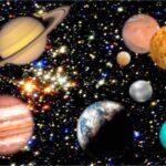Έως και 60 πλανήτες σαν τη Γη χωράνε εντός ενός ηλιακού συστήματος