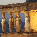 FAZ: Η Ελλάδα μπορεί να ανήκει στην κορυφή αν το κράτος δεν παρεμβαίνει