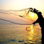 Ο Ψαράς και το Χρυσάφι
