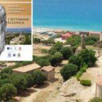 Tην πρώτη «Ελληνική εβδομάδα» διοργάνωσε η Φιλελληνική Εταιρεία Ιταλίας