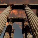 Το μεγάλο αδιέξοδο και ο θανάσιμος κίνδυνος για την Ελλάδα