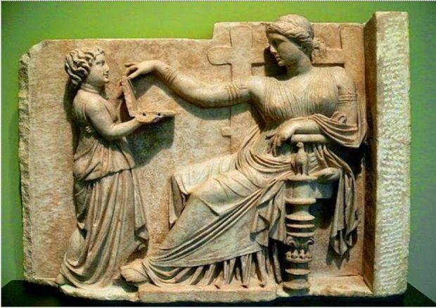 Ελληνική γλώσσα. Η Δημιουργία της «ελληνιστικής» κοινής