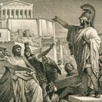 Economist: Οι αρχαίοι έλληνες είχαν πετυχει την αειφόρο ανάπτυξη