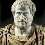 Αριστοτέλης: ο άνθρωπος - φύσει πολιτικό ον