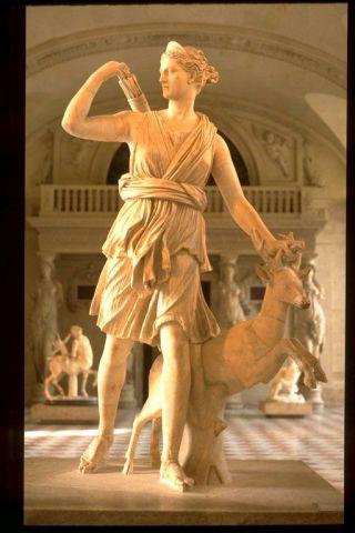 Το Άγιο Όρος και η αρχαιοελληνική ιστορία του