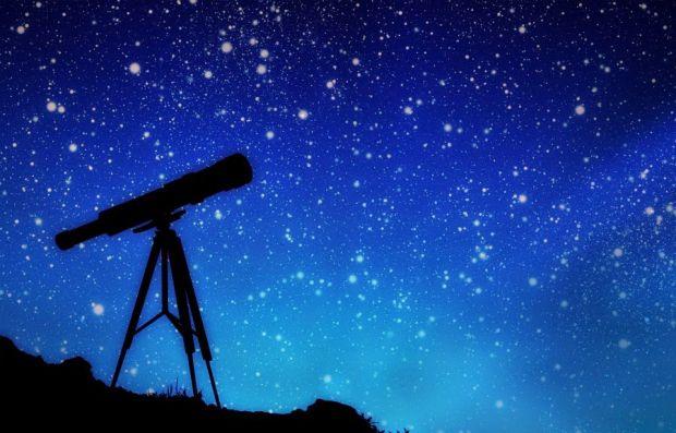 Η εξέλιξη της Αστρονομίας: Εννιά Διαστημικοί χάρτες ανάμεσα στους αιώνες