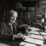 M. Heidegger: ποιος ήταν ο Σωκράτης;