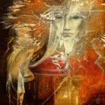 Το μυστήριο της παρθενογένεσης: Oι παρθένες μητέρες της αρχαιότητας