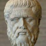 Πλάτων: τι θέλει να μας πει το Συμπόσιον;