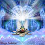 Ταξίδι στο βάθος της συνείδησης