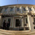 Η Δίκη για την ακύρωση της Υπουργικής Απόφασης κατάχωσης του Βωμού των 12 Θεών και του Ελέους
