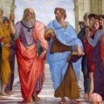 """Η «Ιδανική Πολιτεία» του Πλάτωνα και η """"Άριστη Πόλη"""" του Αριστοτέλη"""