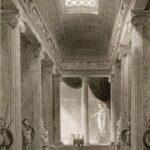 Ο θαυμαστός Ναός του Επικούριου Απόλλωνα