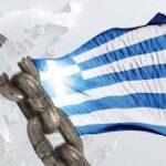 Οι ασκήσεις κρημνοβασίας Τσίπρα-Βαρουφάκη και η επερχόμενη κάθαρση