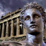 Η έννοια «έθνος» στην αρχαιότητα - Είχαν οι αρχαίοι Έλληνες, εθνική συνείδηση;