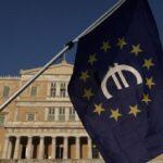 Η Γερμανία και όχι η Ελλάδα πρέπει να φύγει από την ευρωζώνη, λέει πρώην στέλεχος του ΔΝΤ