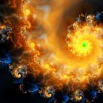 Η Κβαντική Συνείδηση ως απάντηση στην κρίση του πολιτισμού