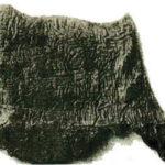 Στον ελλαδικό χώρο είχαμε γραφή, 4000 χρόνια πριν τους Σουμερίους!