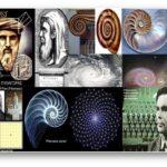 Το Σύμπαν όλο υποκλίνεται στον «χρυσό αριθμό» Φ