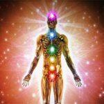 Σώμα και ψυχή: σωματική και ψυχική υγεία