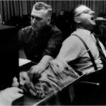 """Το πείραμα του """"Milgram"""" μήπως μας αφορά όλους;"""