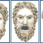 Το αρχαίο δράμα: ένας σπόρος που ταξιδεύει στους αιώνες