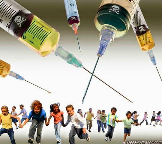 Σκάνδαλο! Πίεσαν τον Robert De Niro να αφαιρέσει το ντοκιμαντέρ αντι-εμβολιασμού!