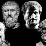 Αρχαία Ελληνική Φιλοσοφία & Ελευθερία Της Βούλησης