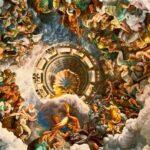 Ο μύθος του Ηρός στην «Πολιτεία» του Πλάτωνα