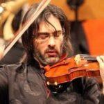 Έλληνας ο καλύτερος μουσικός του κόσμου για το 2017