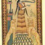 Το φίδι ως Αρχετυπικό σύμβολο στις Μυθολογίες των Λαών